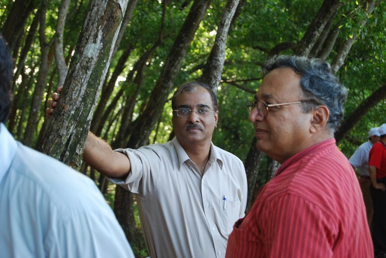 M/s Prithviraj and Subrahmanya ...