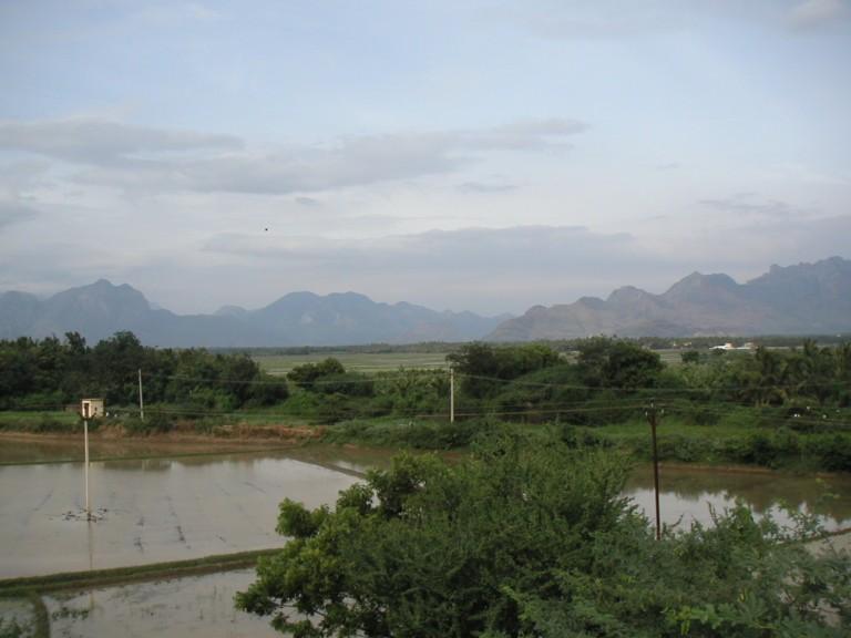 Thrivikramji'sslideset1